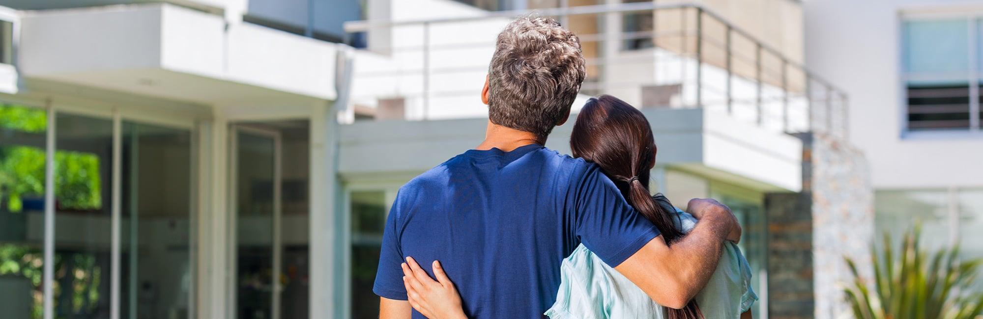 Happy Sydney Home Buyers
